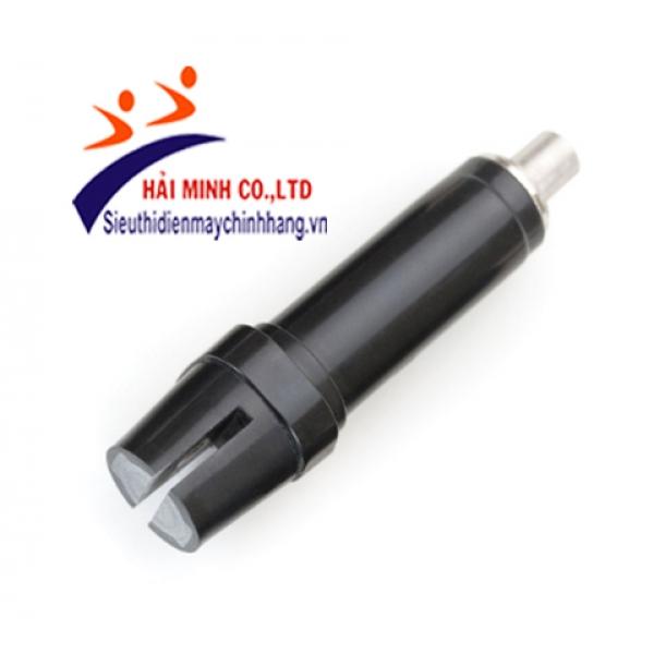 Điện cực cho bút đo HI98311 & HI98312 HI73311