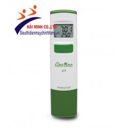 Bút đo pH/nhiệt độ HI98118