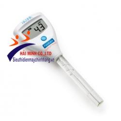 Bút đo pH trong sushi HI981035