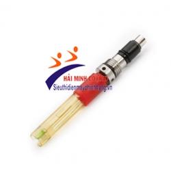 Cảm biến pH/ORP HI7698194-1 (cho máy HI9819X)