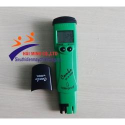 Máy đo độ pH hãng Hana HI98121