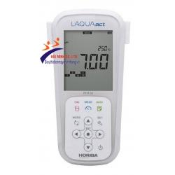 Máy đo pH cầm tay Horiba PH110-K