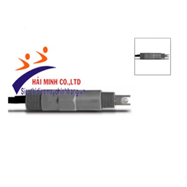 Điện cực ORP cổng BNC cáp 3m HI2002/3