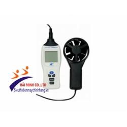 Máy đo đo lưu lượng gió TCVN-FAM01