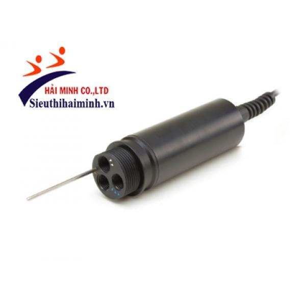 Điện cực đa thông số HI7698194 (cho máy HI98194)