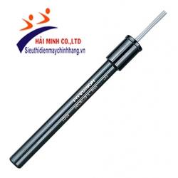 Điện cực đo ion clorua HORIBA 8002-10C