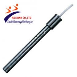 Điện cực đo ion đồng HORIBA 8006-10C