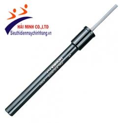 Điện cực đo ion sunfua HORIBA 8003-10C