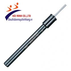 Điện cực đo ion xyanua HORIBA 8001-10C