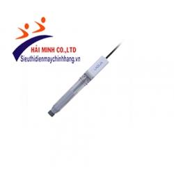 Điện cực đo ion canxi HORIBA 6583S-10C
