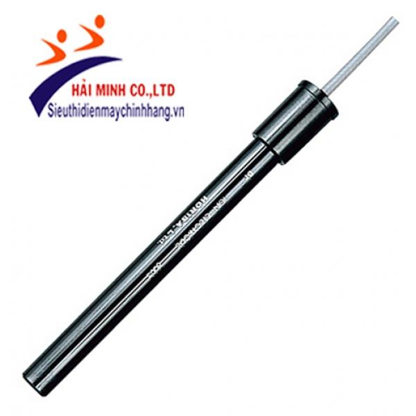 Điện cực đo ion bromua HORIBA 8005-10C