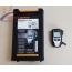 Máy đo và ghi nhiệt độ độ ẩm điểm sương 082.031A
