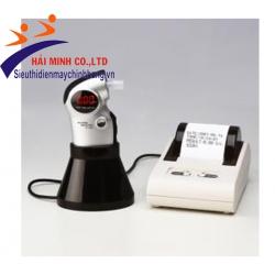Máy đo nồng độ cồn Sentech AL-6000P (BỎ MẪU)