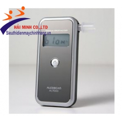 Máy đo nồng độ cồn Hàn Quốc AL-7000