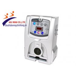 Máy đo nồng độ cồn Hàn Quốc AL3500