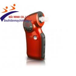 Máy đo nồng độ cồn Hàn Quốc AL-6000 ( BỎ MẪU )
