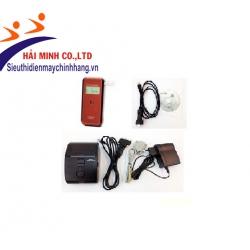 Máy đo nồng độ cồn Hàn Quốc AL9010