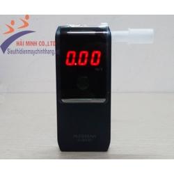 Máy đo nồng độ cồn Hàn Quốc AL-8000