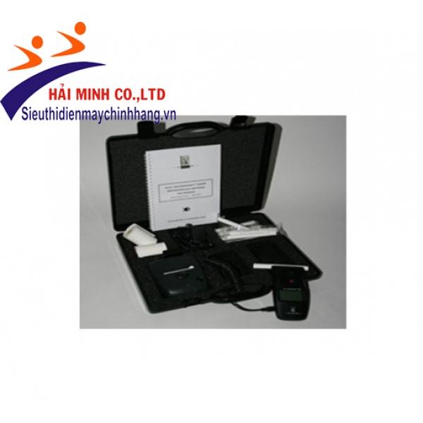 Máy đo nồng đồ cồn Lion A500P