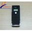 Máy đo nồng độ cồn Sentech AL2600 ( BỎ MẪU )
