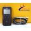 Máy đo chênh áp KIMO MP110