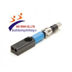 Cảm biến độ dẫn HI7609829-3 (cho máy HI9829)