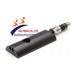 Cảm biến độ dẫn và độ đục HI7609829-4 (cho máy HI9829)