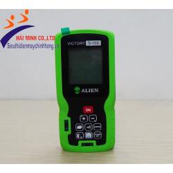 Máy đo khoảng cách Alien A-100