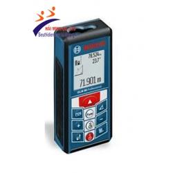 Máy đo khoảng cách laser GLM 80 Professional