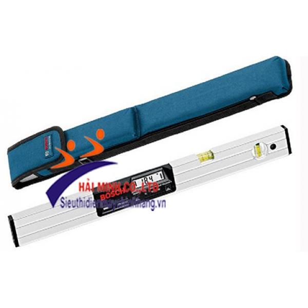 Máy đo độ nghiêng kỹ thuật số DNM 120L Professional