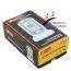 Máy đo nồng độ Cacbon Dioxit GM8802