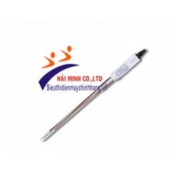 Điện cực thủy tinh tổ hợp đo pH 9480-10C