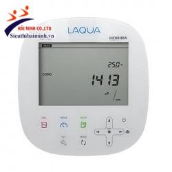 Máy đo đa chỉ tiêu để bàn Horiba EC1100