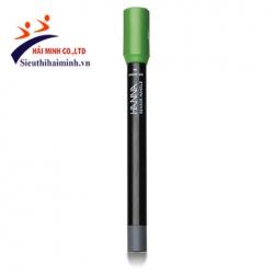 Điện cực Nitrat Half-Cell Hanna HI4013