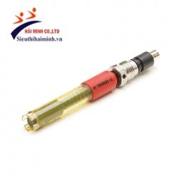 Cảm biến đo Nitrat Hanna HI7609829-12 (Cho máy HI9829)