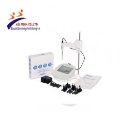 Máy đo pH, mv(ORP) để bàn HORIBA PH1200-S