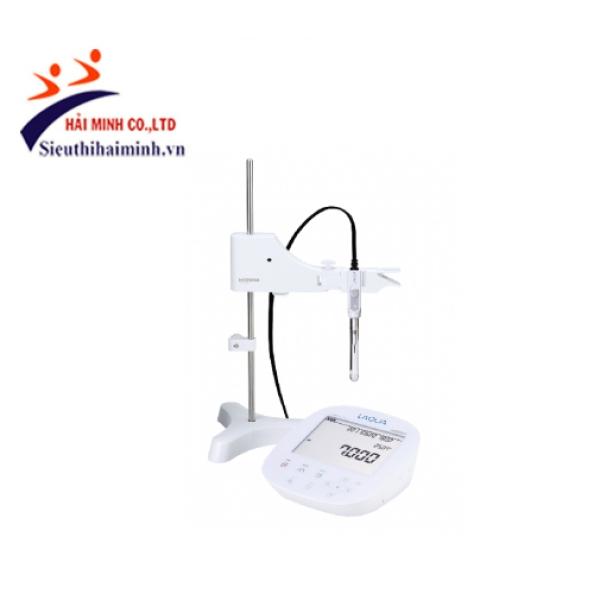 Máy đo pH/ORP HORIBA F-72A-S