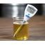 Bút đo pH trong bia HI981031