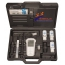 Máy đo pH cầm tay Horiba PH120
