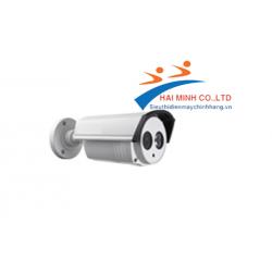 Camera HDPARAGON HDS-1882TVI-IR3