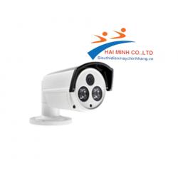 Camera HDPARAGON HDS-1882TVI-IR5
