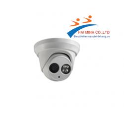 Camera HDPARAGON HDS-5882TVI-IR3