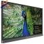 Màn hình tương tác BenQ 75 inch RP750K 4K Ultra HD
