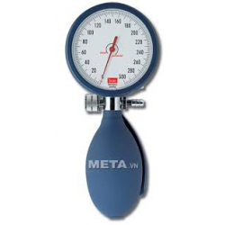 Máy đo huyết áp cơ Boso Clinicuss II