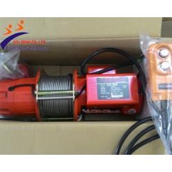 Tời điện KIO GG-300
