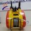 Máy tời điện mini Yamafuji YM-S 160