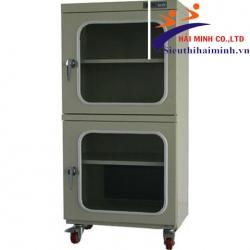 Tủ chống ẩm tự động Darlington DDC 240L