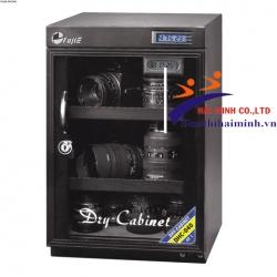 Tủ chống ẩm Fujie DHC040 ( 40 lít ) ( thay thế AD040)