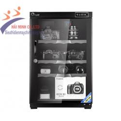 Tủ chống ẩm FujiE DHC100 (thay thế AD100)
