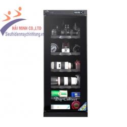 Tủ chống ẩm FujiE DHC120 (thay thế AD120)
